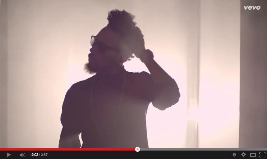 VIDEO: Phyno – Nnunu Ft Stormrex