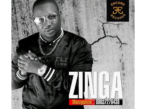 Listen, download, watch! Hangover by Zinga