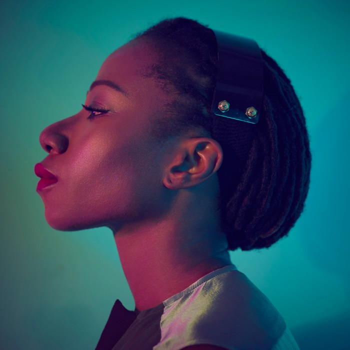 """Listen & download Asa's new singles: """"The one that never comes + Satan be gone"""""""