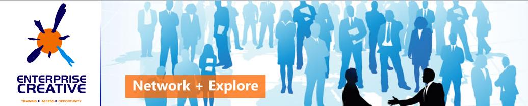 Enterprise Creative Fashion Workshop & Mentoring Programme. Call for applications!