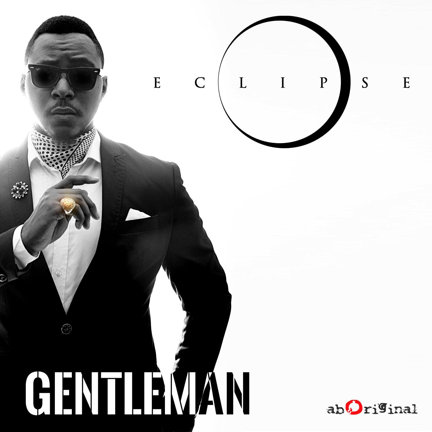 Eclipse: Gentleman