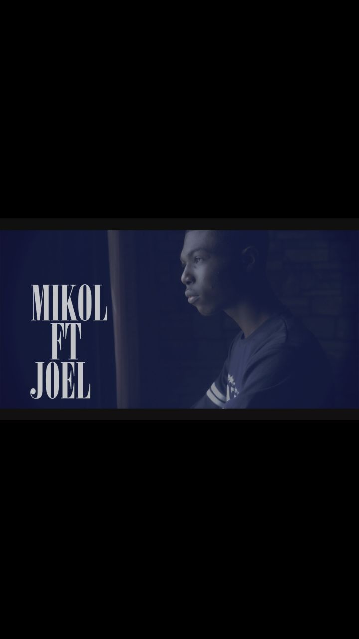 Listen, download: Pain me by Mikol featuring Joe EL