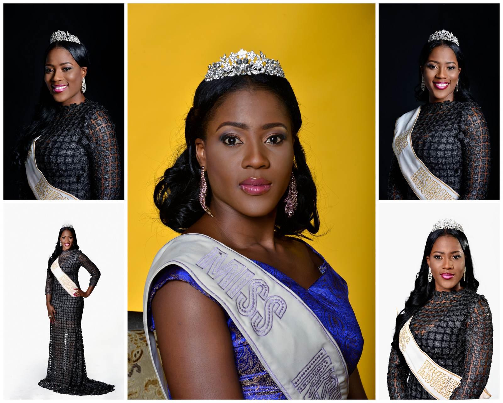 "Miss Insurance 2014 kicks off pet project ""Teens For Insurance"""