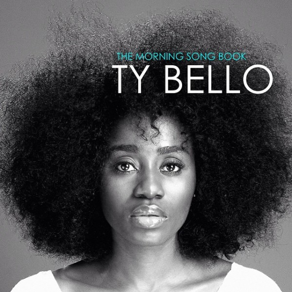New album: The morning songbook by TY Bello (free download)