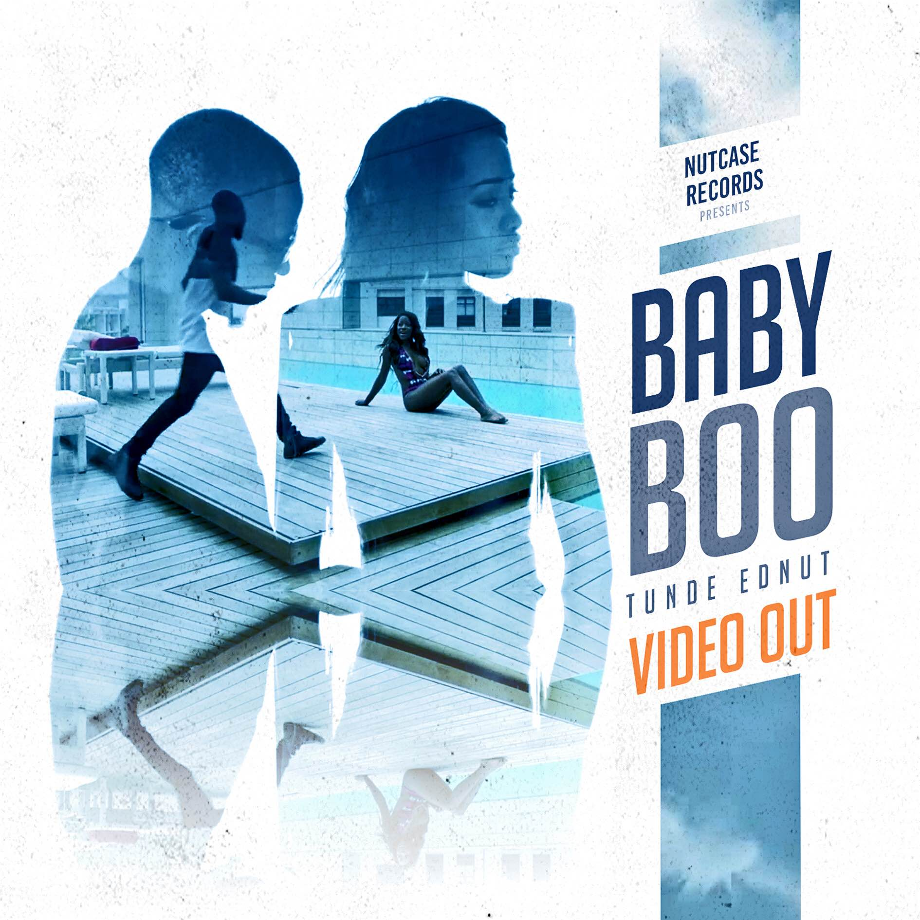 Baby Boo by Tunde Ednut (Video + Song)