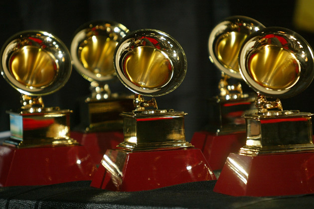 The 1st Four Categories & Nominees For The 2014 Grammys Released!