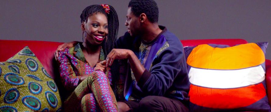 JUNE UBI: ONE FOR ME (MUSIC VIDEO)