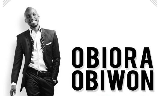Obiora Obiwon – Pour Your Love (New Video)