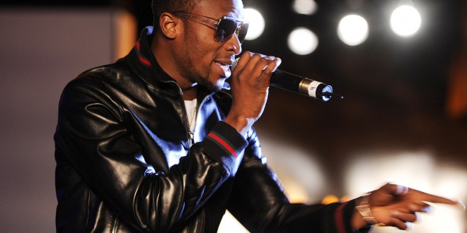 The Truth: about D'banj