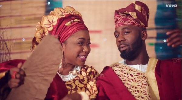 Falz feat. Yemi Alade & Poe – Marry Me (New Video)