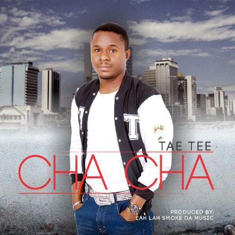 Cha Cha by Tae Tee (music)