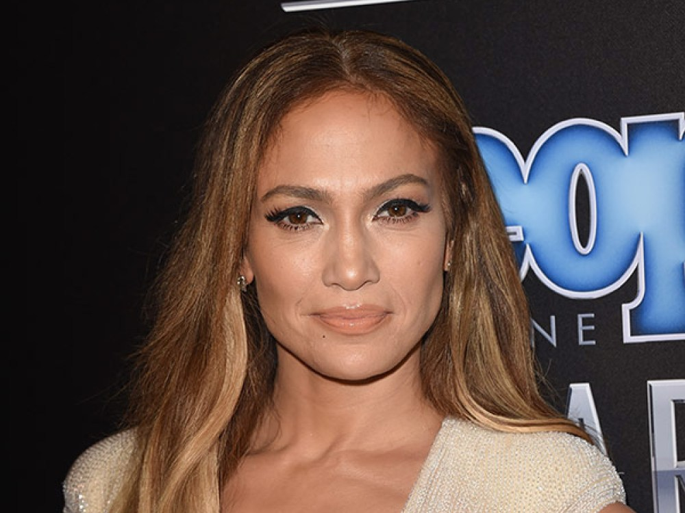 Some Of The Hottest Looks From The 2014 People Magazine Awards