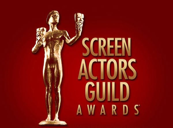 SAG Awards 2015 Nomination List