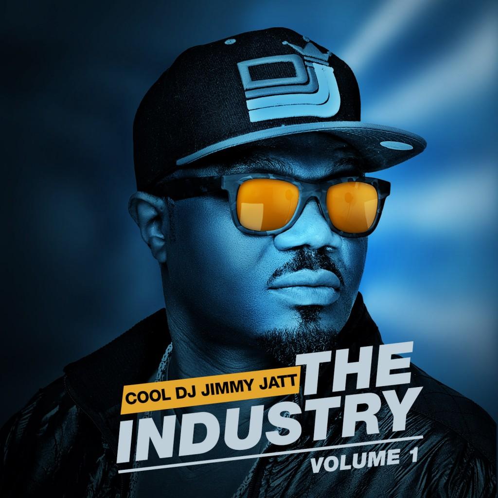 Cool DJ Jimmy Jatt – Glasses Up ft. 2Face Idibia, SoundSultan, Burnaboy & Young GreyC (Video)