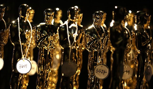 The 2015 Oscars; The Complete Academy Awards Nominees List