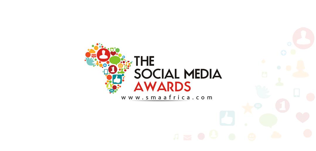 Timi Dakolo, Yemi Alade, Japheth Omojuwa, Bolanle Olukanni, Denrele Attend The Social Media Awards Africa (First Photos)