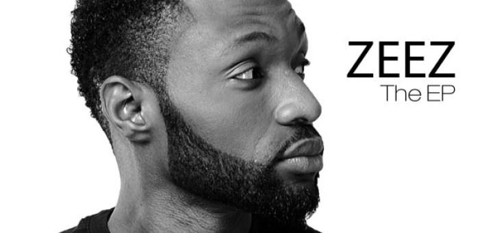 Madam- Zeez (Video)
