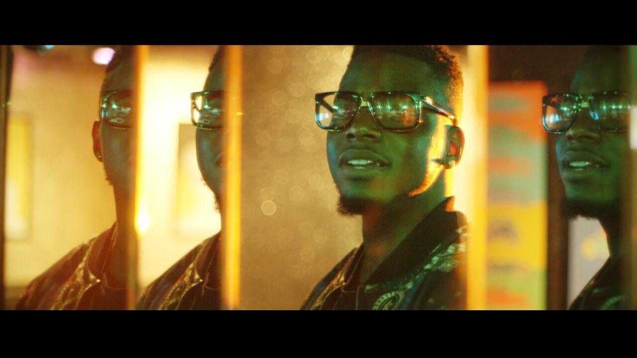 Jeka Jo- Loco X Eazzy (Official Video)
