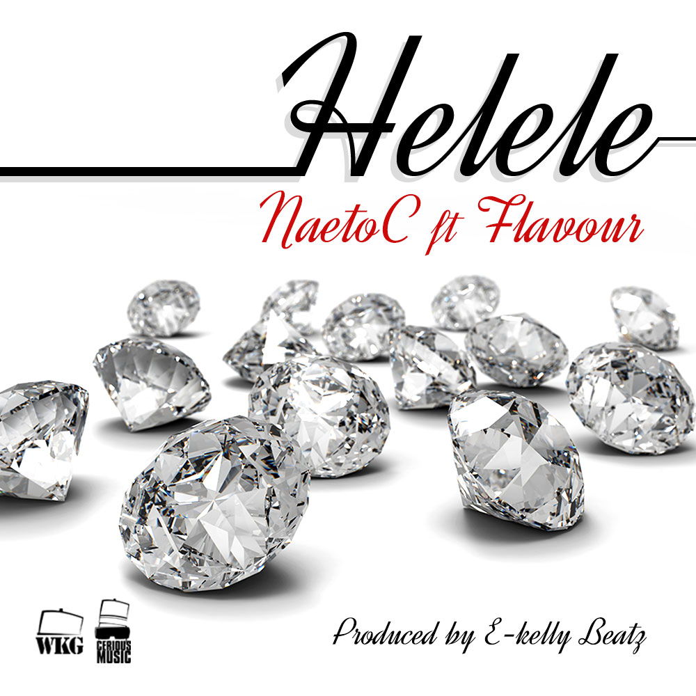 Helele- Naeto C ft Flavour (Video)