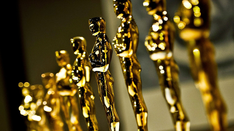 The Complete Winner's List At The 87th Annual Academy Awards (The Oscar Awards)