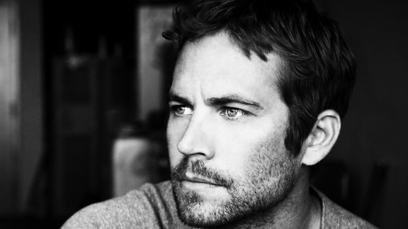 Watch Paul Walkers Last Silver Screen Appearance In The New Fast And Furious 7 Trailer