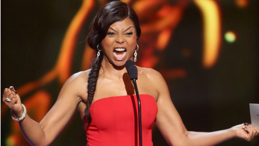 The 46th NAACP Image Awards full winners list