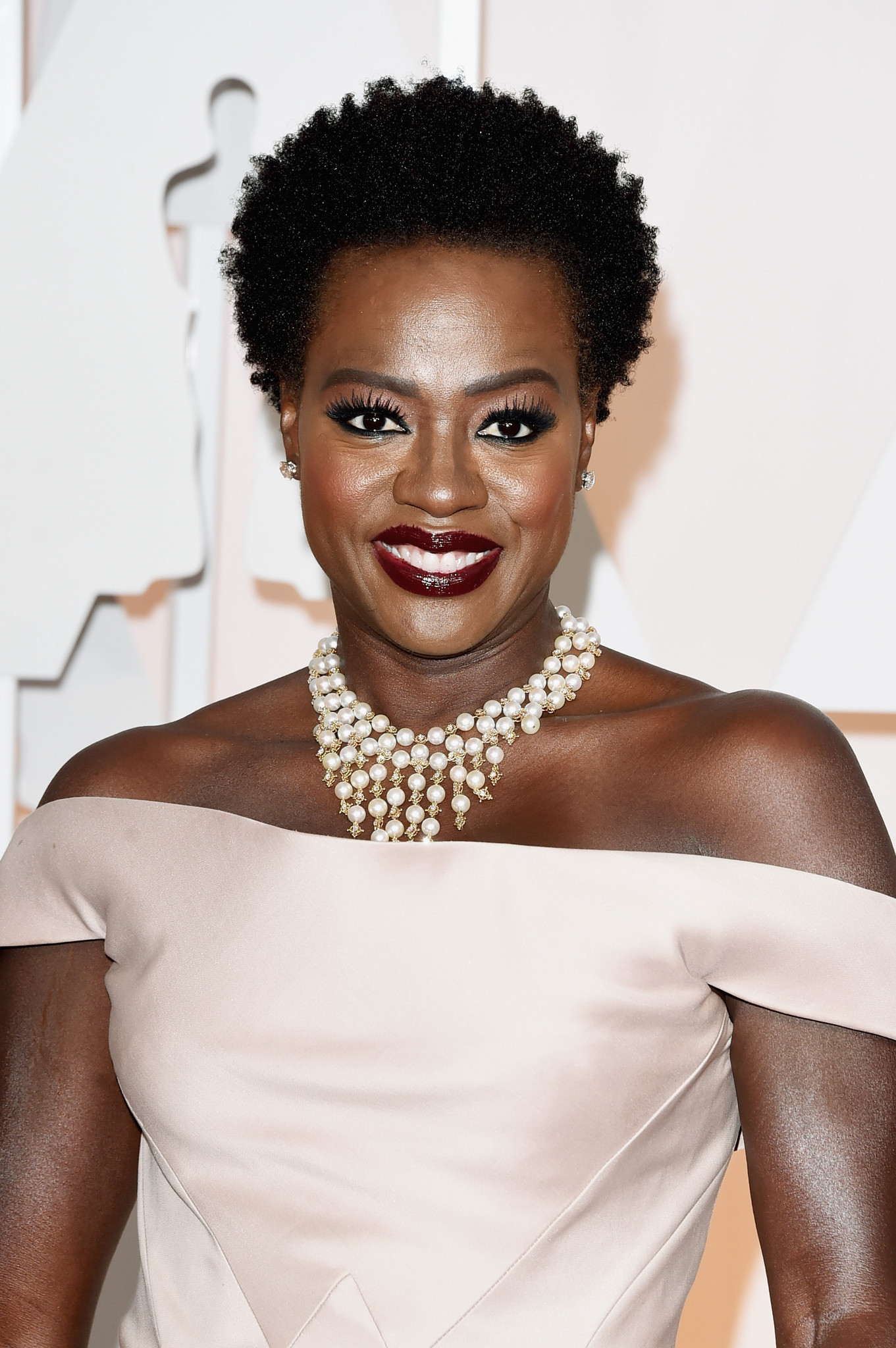 Check Out All The Red Carpet Pictures From The 87th Annual Academy Awards (The Oscars)