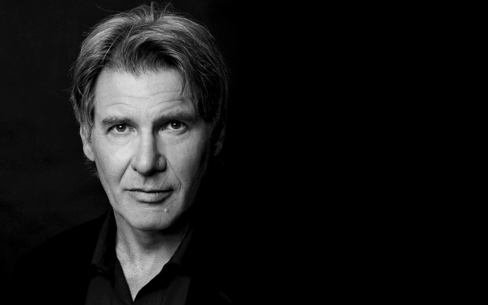 NTSB Has Released An Official Statement On Harrison Ford's Plane Crash
