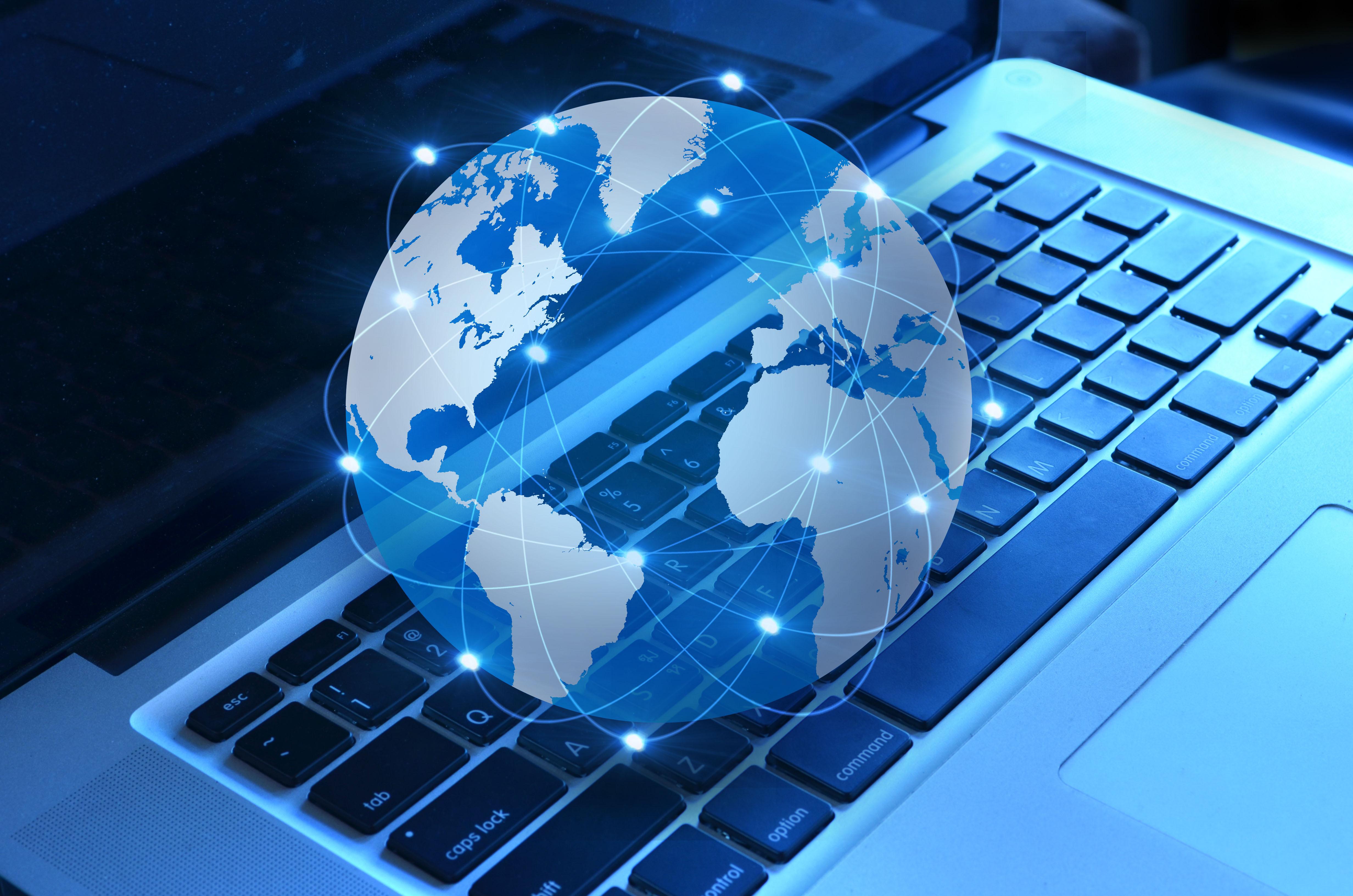 The Impact of e-Commerce on Africa's Economy