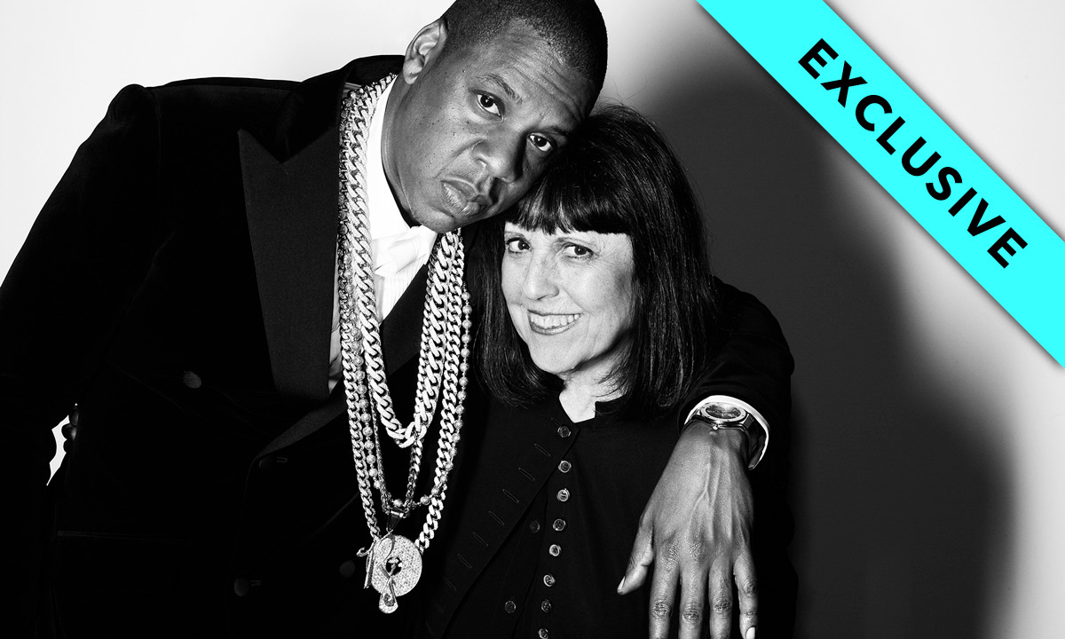 Tidal: Jay Z targets Nigerian talents. Good/bad for the industry?