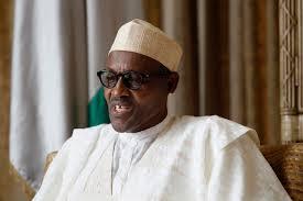 Buhari Orders Disposal Of Nine Presidential Aircrafts