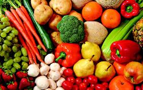 Healthy Feeding During Ramadan