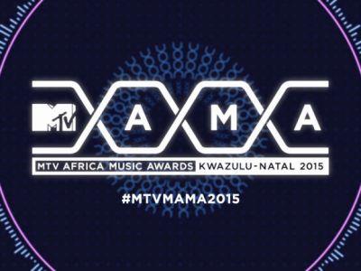 MTV Base MAMA Awards 2015 Nominations List Unveiled