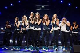 Pitch Perfect 3 Gets Official Release Date