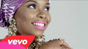 NEW VIDEO: Yemi Alade – Pose Feat. Mugeez (R2Bees)
