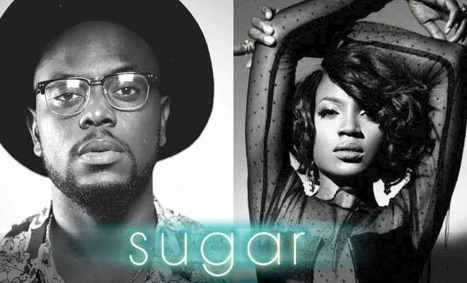 NEW MUSIC: Ayoola FT. Seyi Shay – Sugar