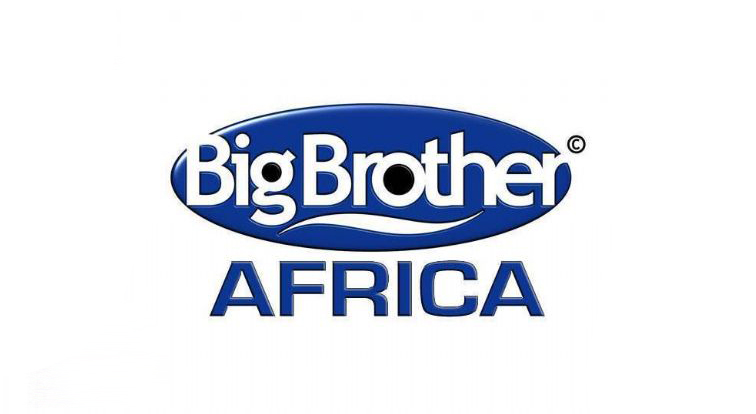 Big Brother Africa 2015 Canceled Due To Lack Of Sponsorship