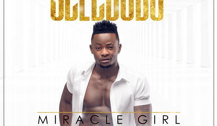 NEW MUSIC:  MIRACLE GIRL- SELEBOBO