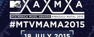 See Full List Of Winners From MTV MAMAs Award