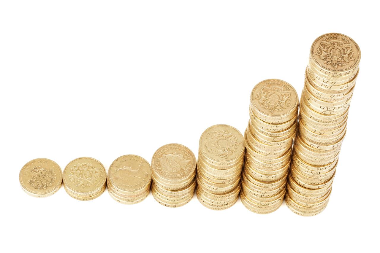 96,002 Disengaged Nigerian Workers Get N20.72 billion Pension Benefits