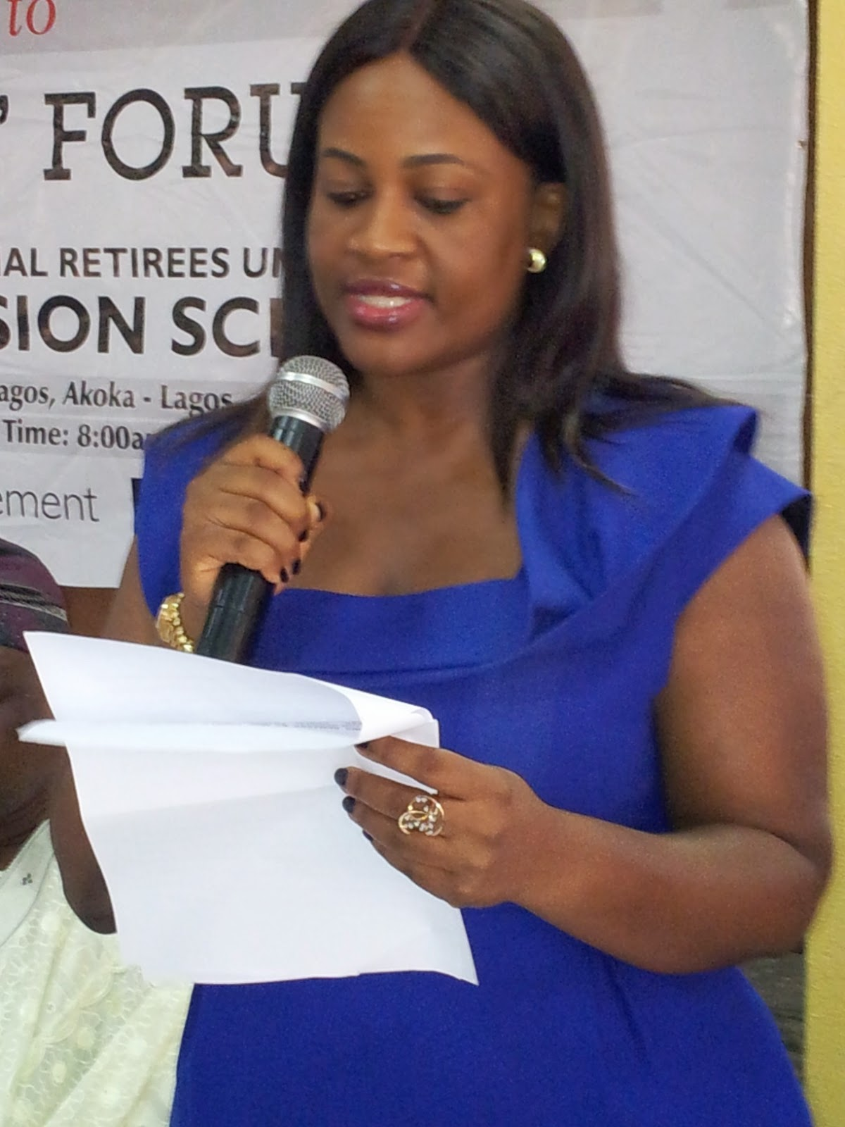PENCOM Releases Guidelines For Pension Funds Withdrawal