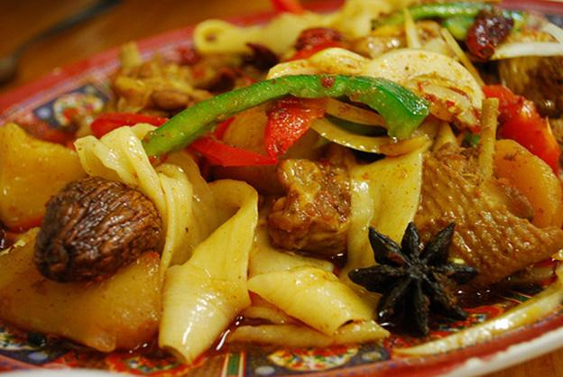 #JovagoTips: Food tourism in Africa