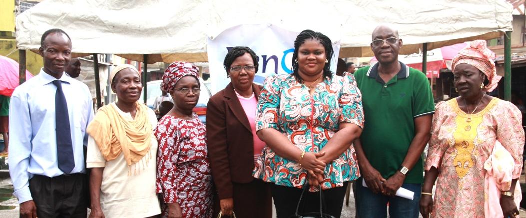 PenOp partners with Orange Health, Legus Foundation on free healthcare for elderly