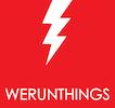 WeRunThings